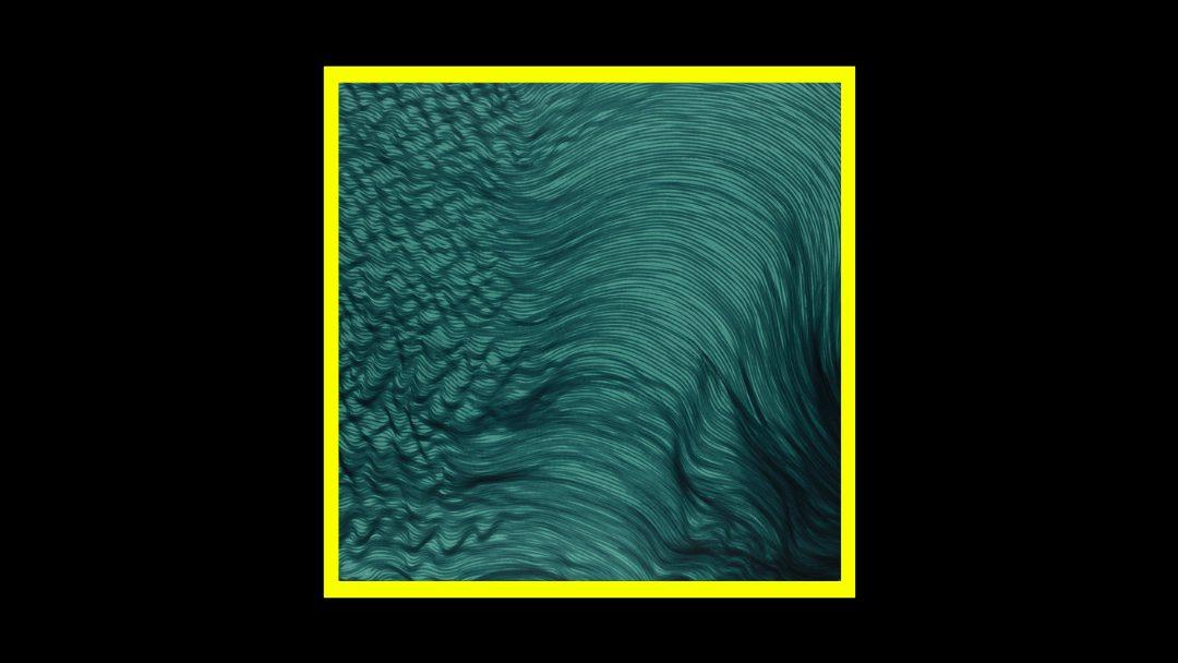 Snowdrops - Volutes Radioaktiv