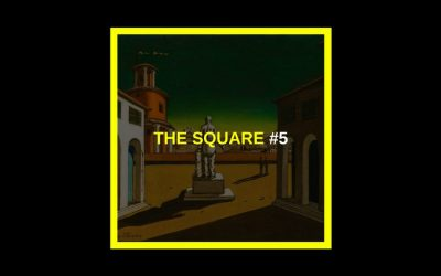 The Square #5