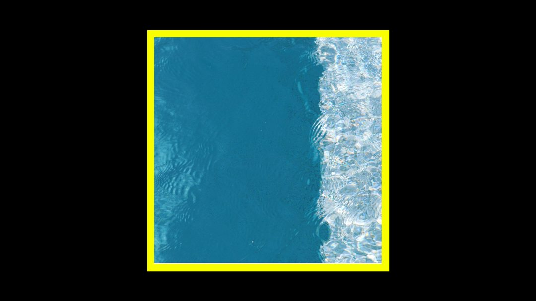Tropic of Coldness – Human Kindness