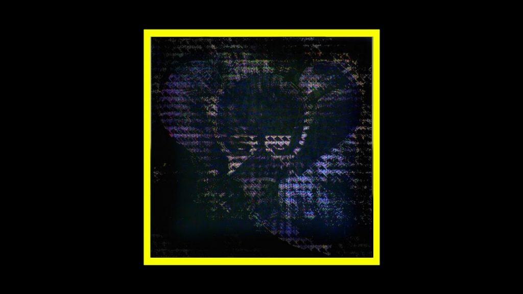 Elephantides - Floating Tempo Radioaktiv