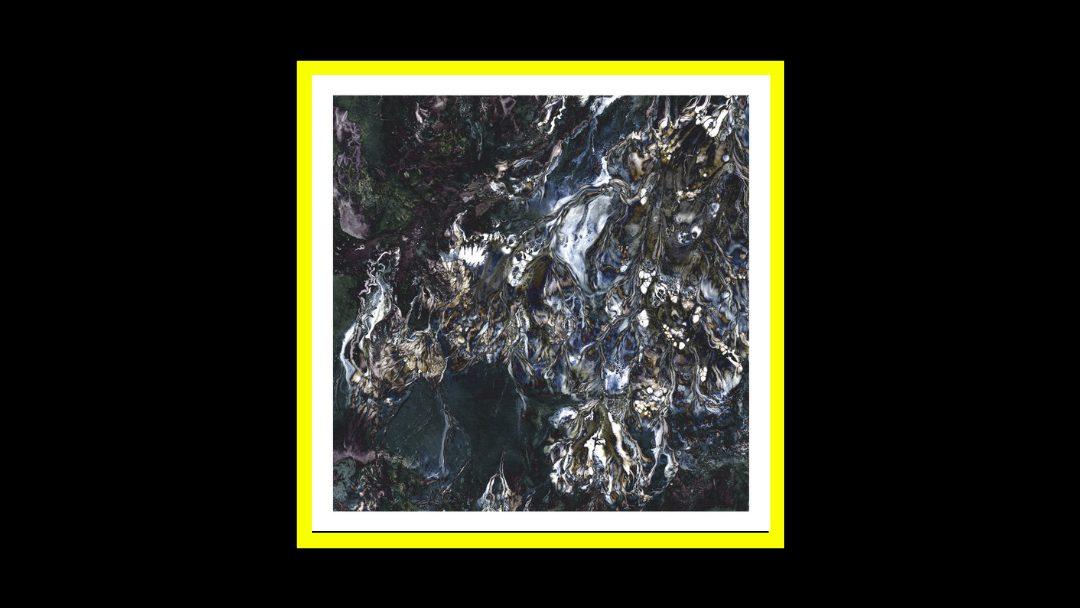 Ingrina - Siste Lys Radioaktiv