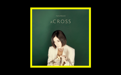 Julielle – aCross