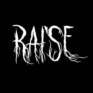 RAìSE Radioaktiv