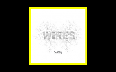 Random Clockwork – Wires