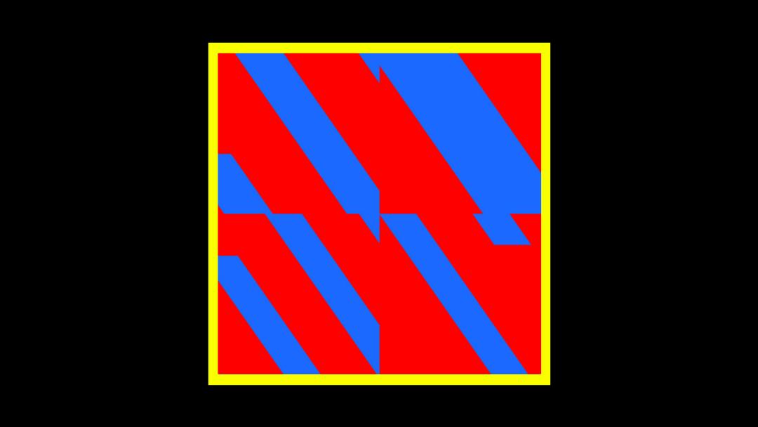 CUTS - UNREAL Radioaktiv