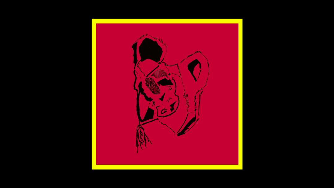 C_G - C_G Radioaktiv