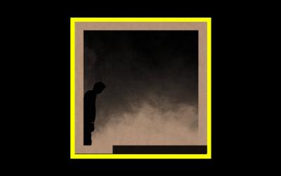 David Allred – Felt The Transition