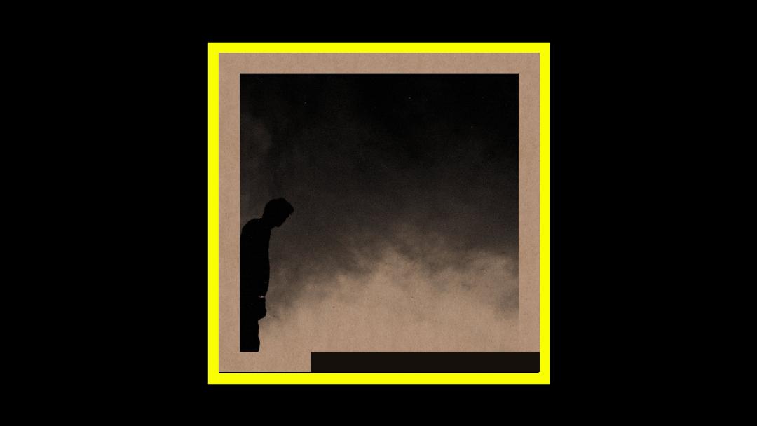 David Allred - Felt The Transition Radioaktiv