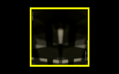 Enrico Degani/Fabrizio Modonese Palumbo – Time Lapses