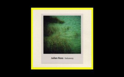 Julian Ross – Fadeaway