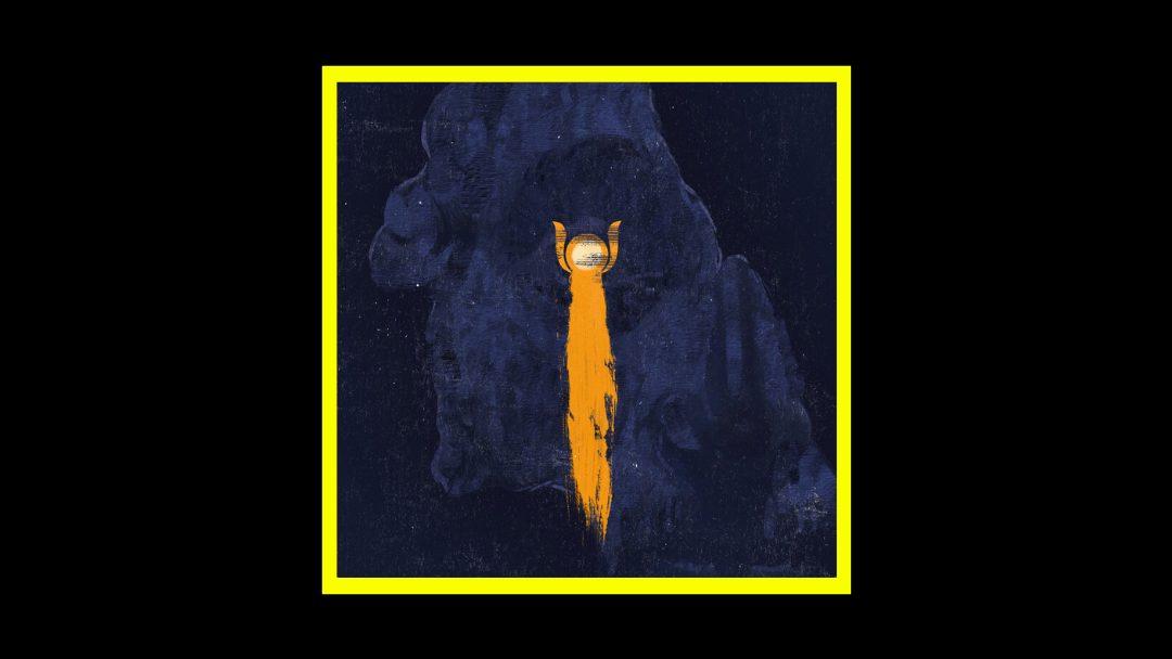 Mansur - Karma Radioaktiv