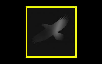 Sigur Rós – Odin's Raven Magic