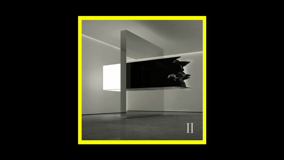 Son Lux - Tomorrows II Radioaktiv