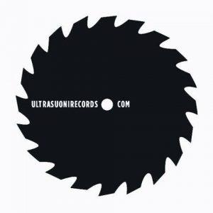 Ultrasuoni records radioaktiv