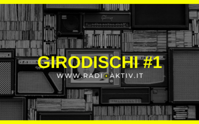 Girodischi #1