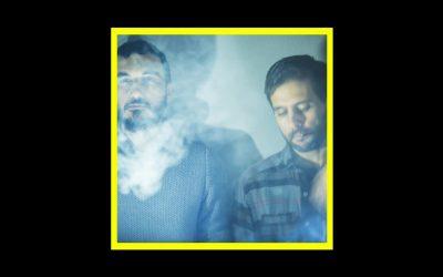 """Esclusiva: """"Dope Source"""", il nuovo video di Smoke Density"""