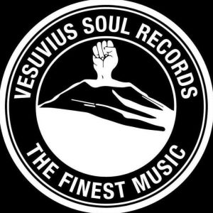 vesuvious soul records radioaktiv