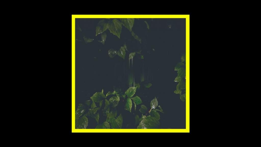 Martina Bertoni - Music For Empty Flats Radioaktiv