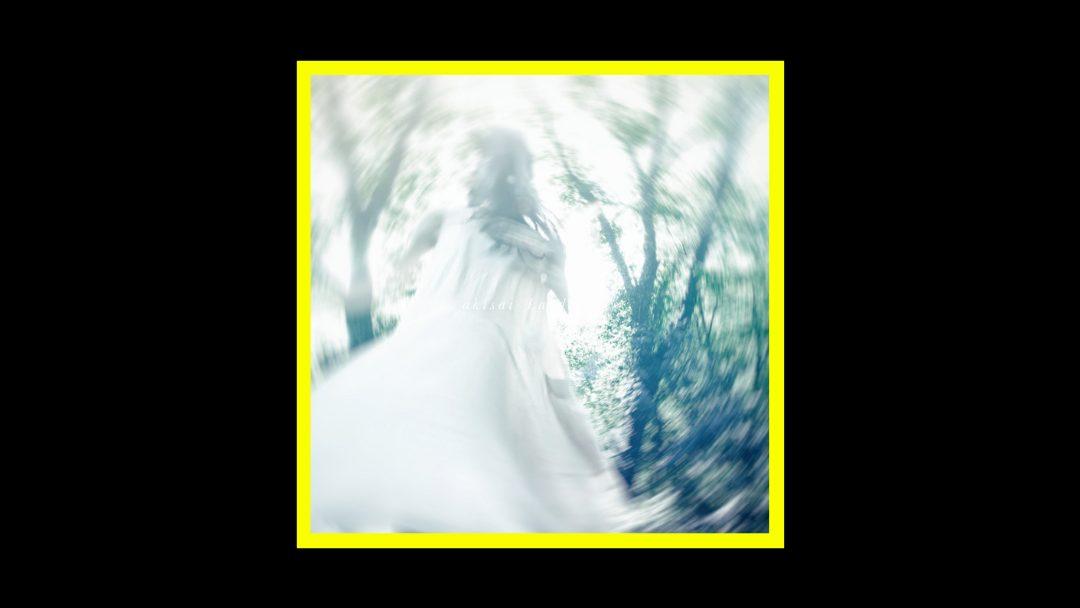 Akisai - Landscapes Radioaktiv