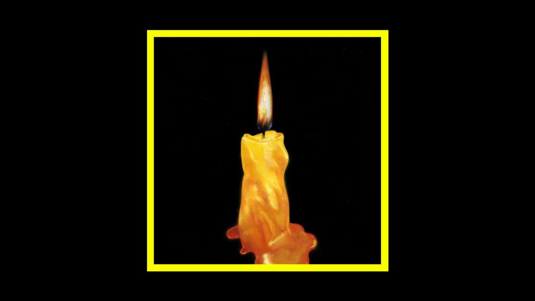 Lutto Lento - LEGENDO Radioaktiv
