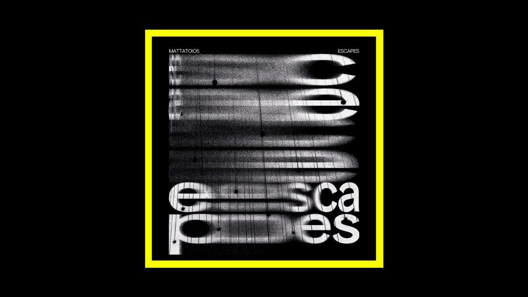 Mattatoio5 - Escapes Radioaktiv
