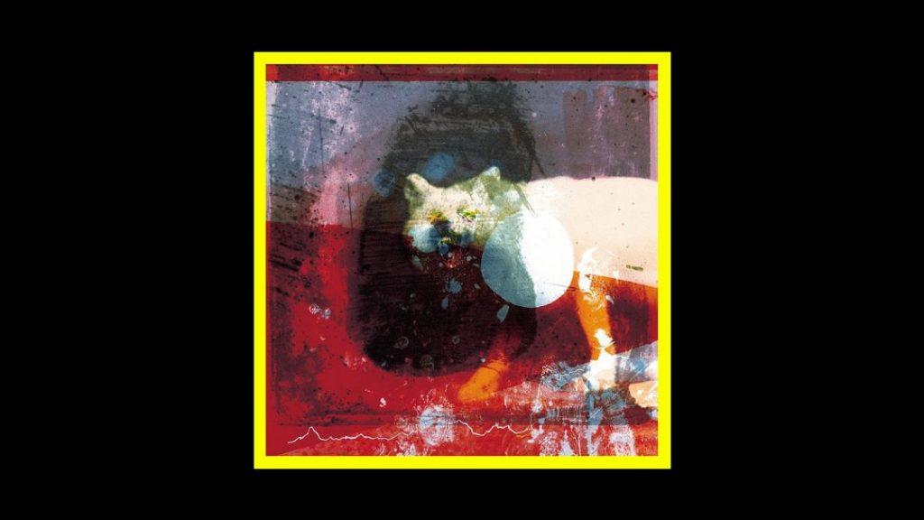 Mogwai - As the Love Continues Radioaktiv