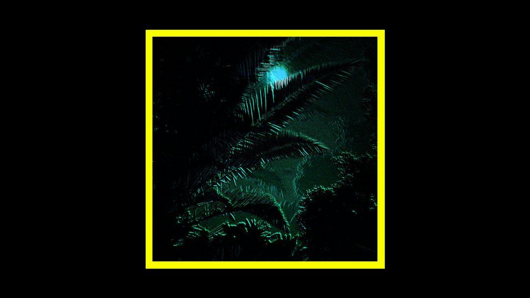 Sun Ra Bullock - Real Visceralismo Radioaktiv