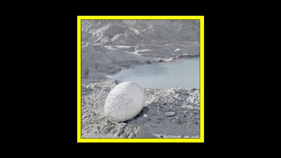 Xuri - Bedlam of Salt Radioaktiv