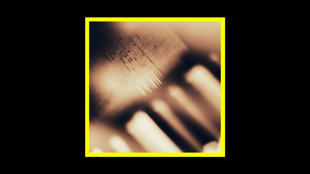 Akira Kosemura - 88 Keys Radioaktiv