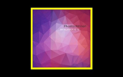 Fausto Intrieri – My Number Is 13