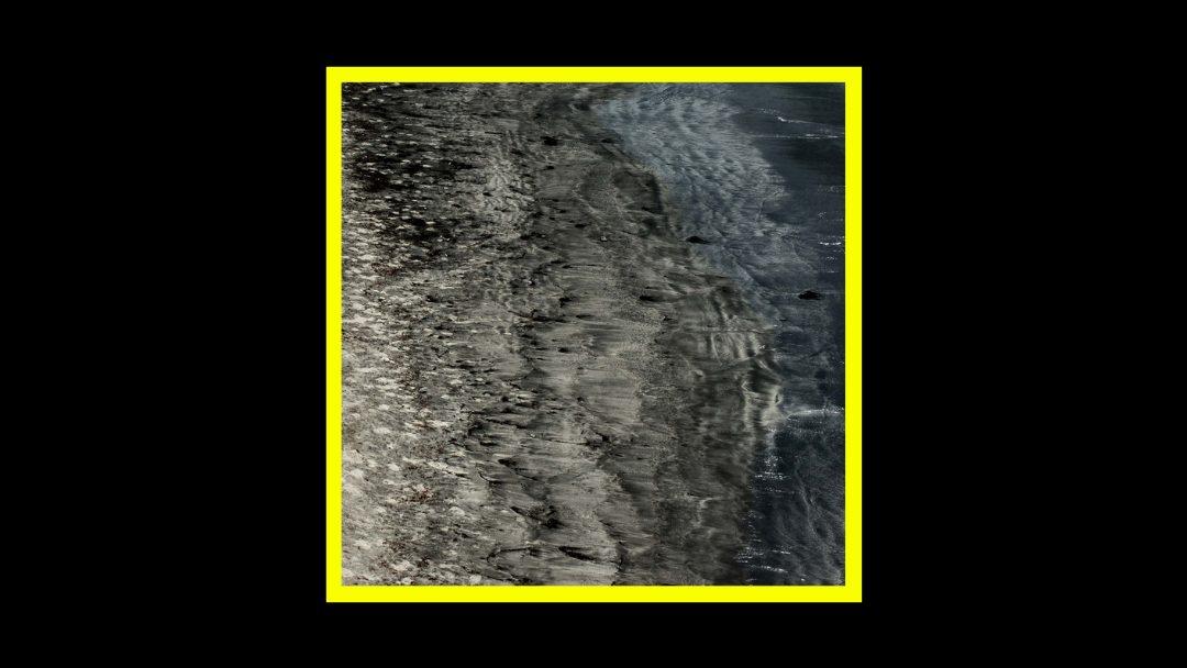 Głós - Swimming In Colour Radioaktiv