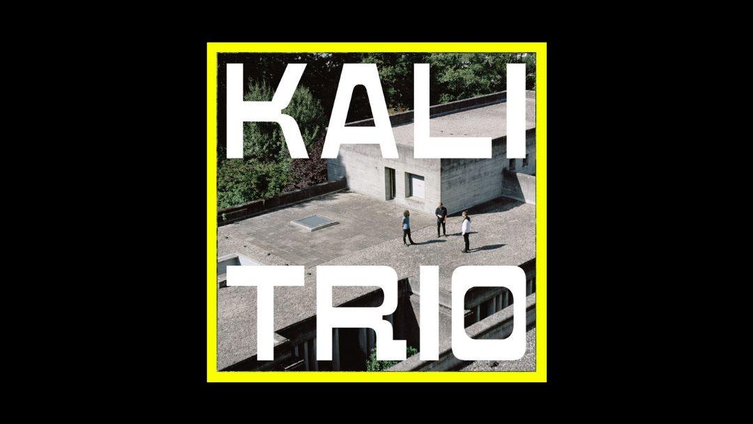 KALI Trio - LOOM Radioaktiv