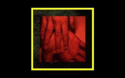 Rachika Nayar – Our Hands Against The Dusk