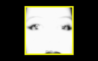 Sarah Haras – Mirage