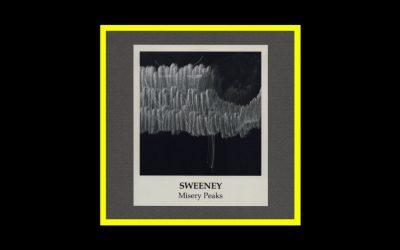 Sweeney – Misery Peaks