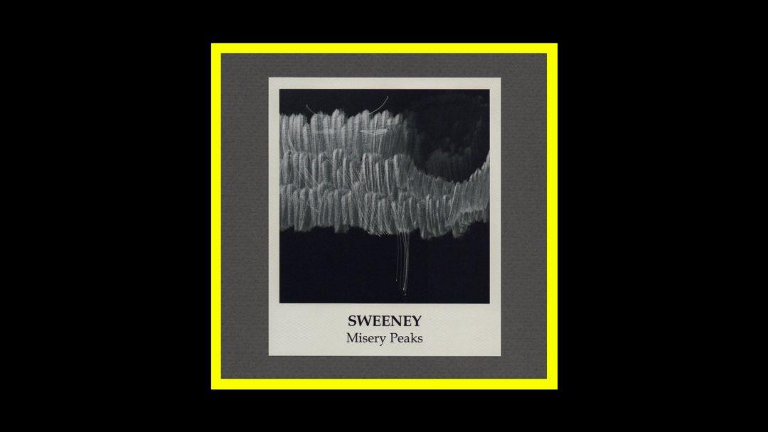 Sweeney - Misery Peaks Radioaktiv