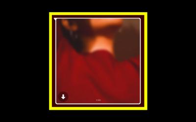 7Mondays – Sent