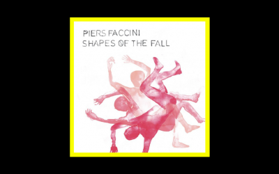 Piers Faccini – Shapes Of The Fall