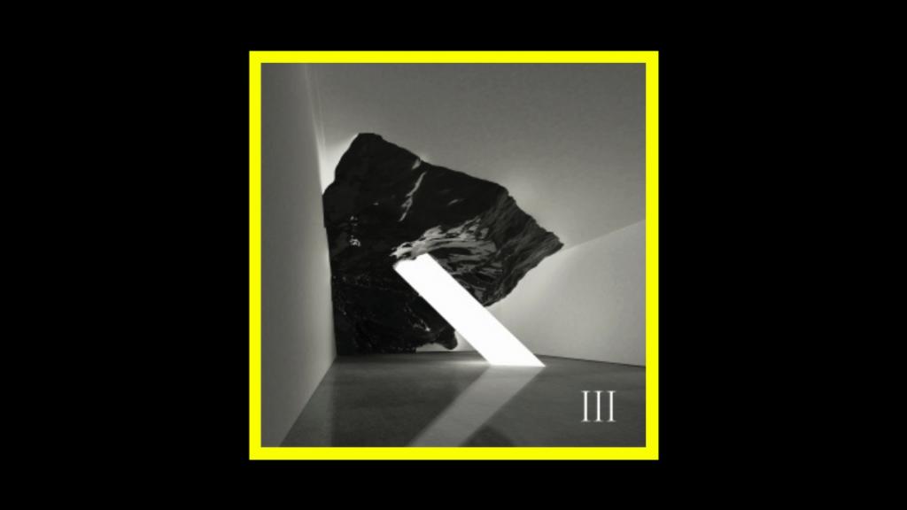 Son Lux - Tomorrows III Radioaktiv