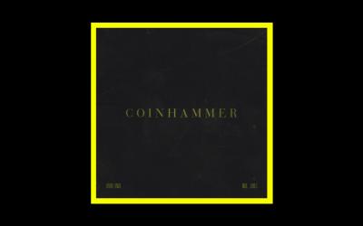 Coinhammer – Coinhammer