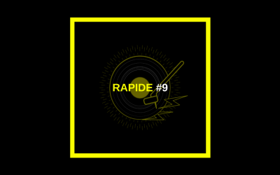 Rapide #9