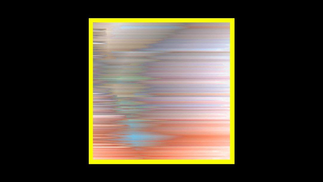 Function - Awakening From The Illusory Self Radioaktiv