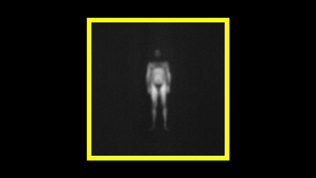 Iosonouncane - Ira Radioaktiv