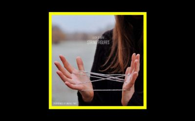 Lucy Claire – String Figures