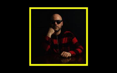 """EP Premiere: """"Il Mago"""" de L'Alchimista"""