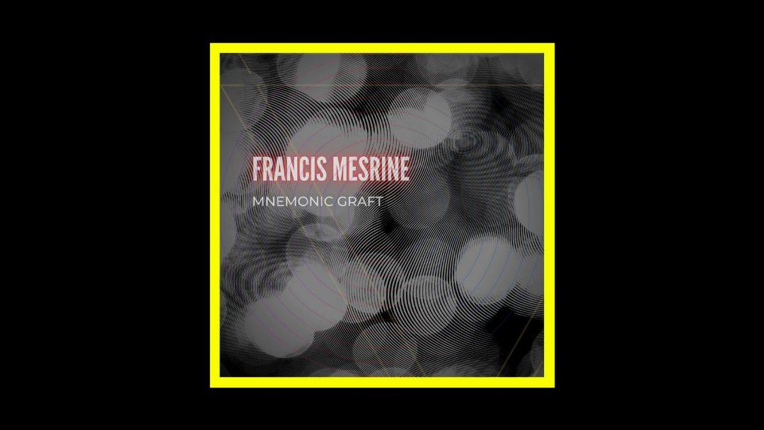 Francis Mesrine radioaktiv