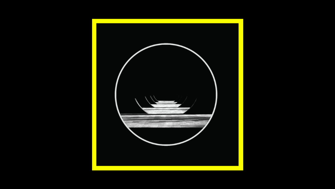 Mikkel Oldrup - Bracing Days Radioaktiv