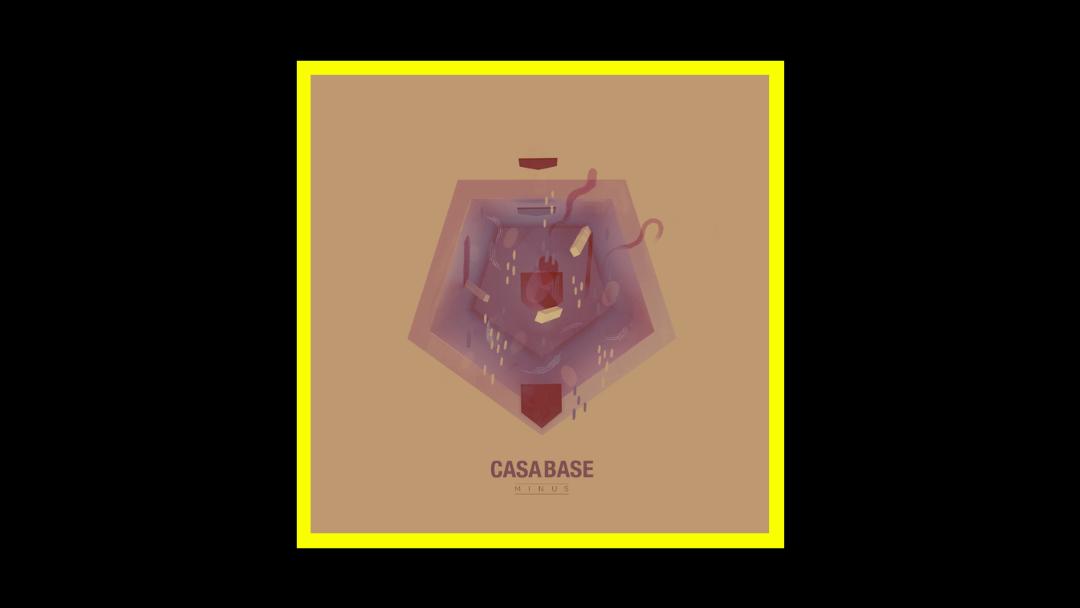 Minus – CASA BASE