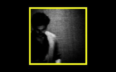 """Esclusiva: """"Hi Res Vagueness"""", il nuovo video di Texture Droite"""
