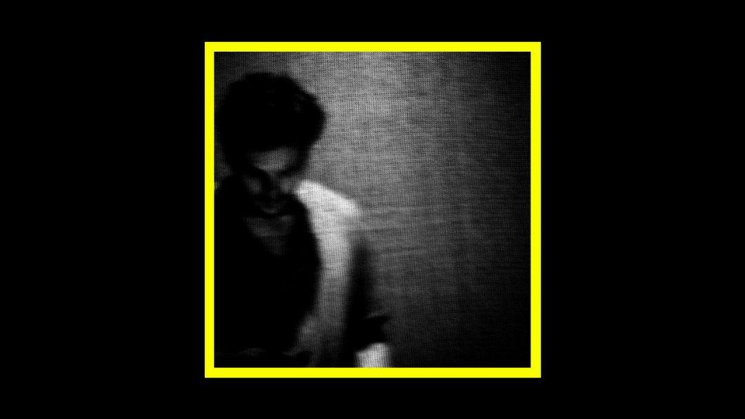 Texture-Droite-©-Cyril-Meroni radioaktiv